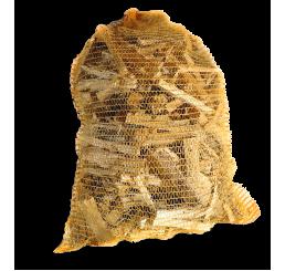 Filet de bois d'allumage